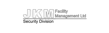 JKM Security