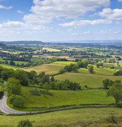 lone worker wireless panic alarm