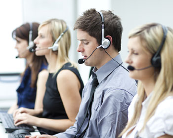 exclusive interactive demo with one of our highly trained staff