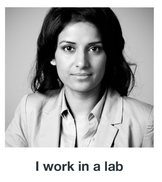lone worker protection for lab workers
