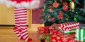 Tips to stay safe over the Christmas period