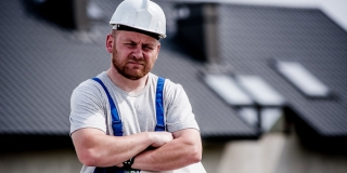 Sub-Contractors - Who is responsible for their safety when they are on site?