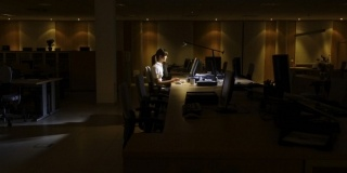 7 types of lone workers you should be identifying in your company