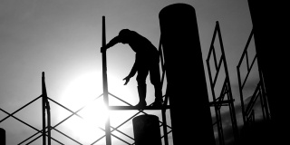 How lone workers could be the best option for your business (as long as you keep them safe)