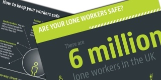 Are your lone workers safe?