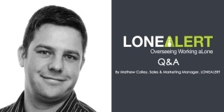 LONEALERT Q&A