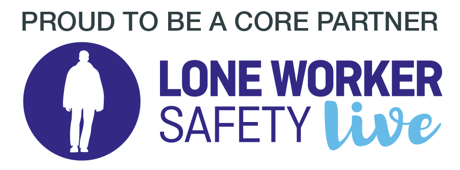 LONEALERT is proud to be a core partner of Lone Worker Safety Live