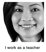 lone worker protection for teachers