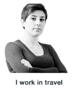 lone worker protection for travel workers