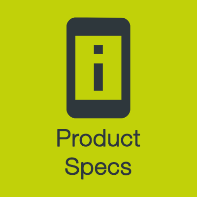 View product specs