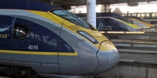 Eurostar strike threat has had one positive outcome - that we're all now talking about the issue of lone working
