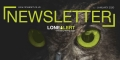 LONEALERT Newsletter January 2020