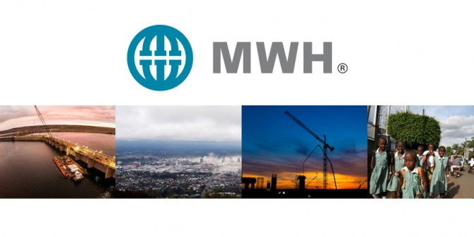 MWH uses LONEALERT Text -In solution for its workforce