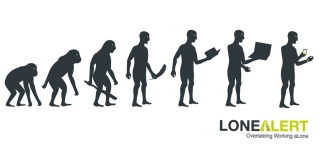 The evolution of  lone worker technology