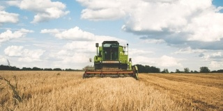 Cultivating the seeds of a safer culture for farm work