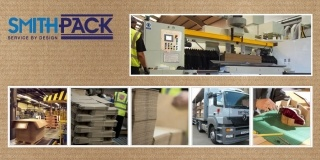 Smithpack Ltd